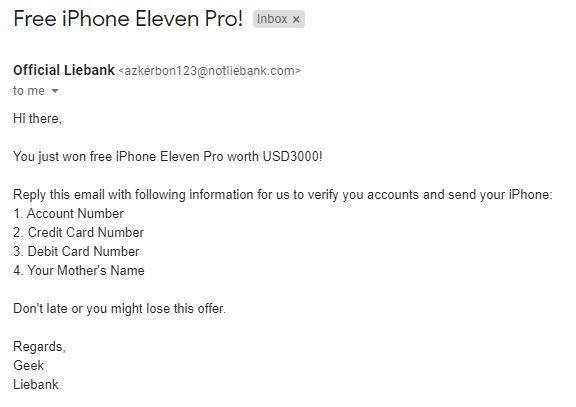 geekzag-phishing-2
