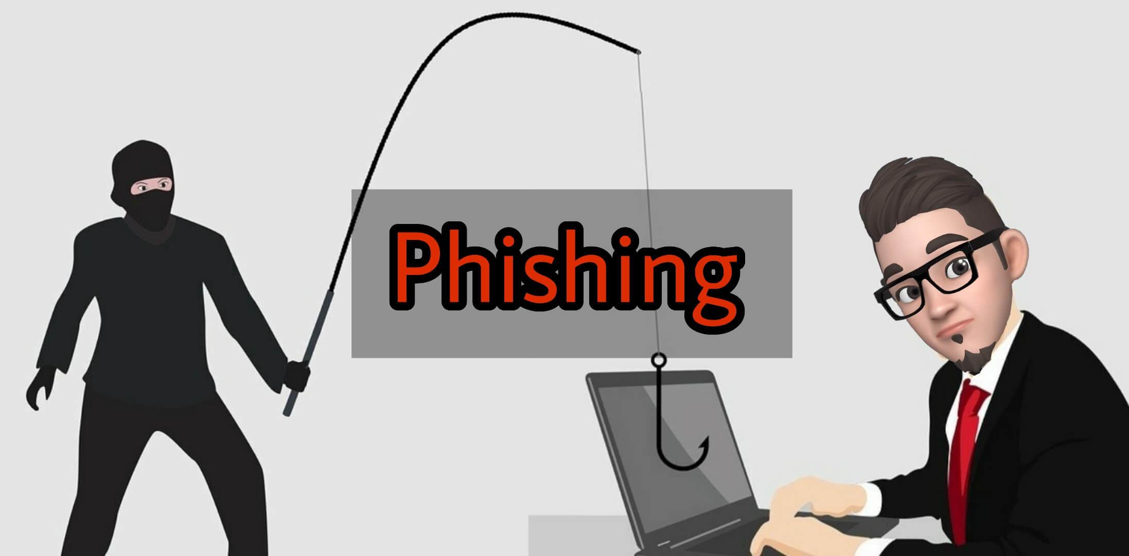 geekzag-phishing