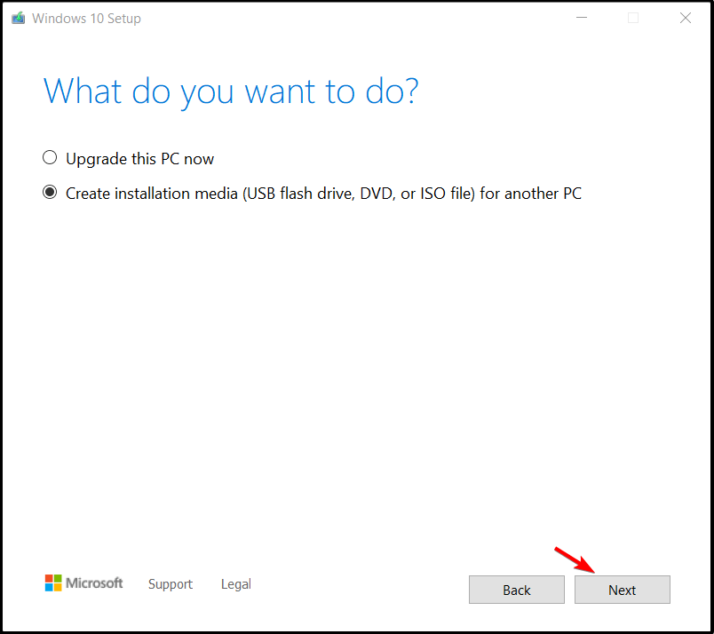 how-to-download-windows-10-iso-file